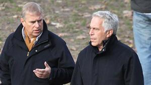 Epstein'in adres defteri ünlü isimlerle dolu