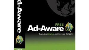 Ad-aware 2008: Spywarelere karşı koruma