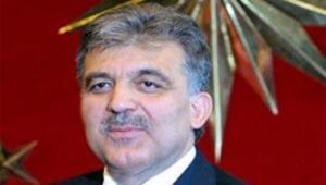 Suriye ve Libya için kritik açıklamalar
