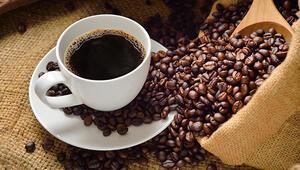 Osmanlı bir çuval kahveyi terk edince...