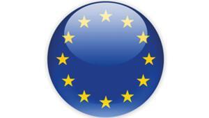 'AB'den 'Vizesiz Avrupa' sözü aldık'