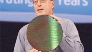 Intel yine başardı WiMAX standart olacak