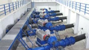 Pompalar 28.5 milyon liralık tasarruf sağladı