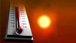 İspanya'da sıcak hava alarmı
