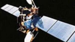 İlk yerel uydu uzay yolunda