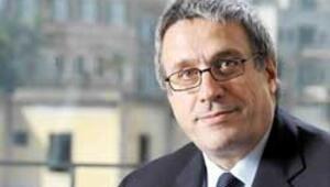 Bank Audi: Türkiye bankacılık sistemini geliştirmeyi başardı