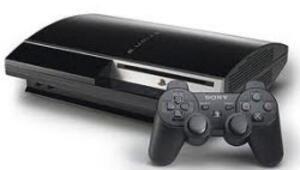 Mayıs ayına Playstation saldırısı damgasını vurdu