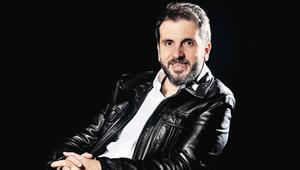 Türk izleyicisi iyi bir TV eleştirmeni