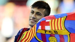 Barcelonada Neymar sorunu devam ediyor