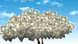ABD ve AB aynı yolu izledi şirket ve bankalar krizde 9.2 trilyon dolar destek aldı