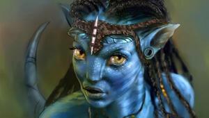 Avatarın devamı geliyor