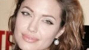 Angelinanın utanç görüntüleri
