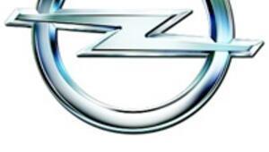 GM 10 bin Opel çalışanını işten çıkarıyor