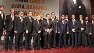 Galatasaray 3 ismi borsaya bildirdi