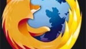 Firefox, Guiness Rekoru kırdı