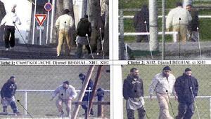 İngiliz Times gazetesi: Fransadaki saldırganlar Londra ile bağlantılı