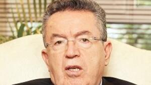 Eski YÖK Başkanı Özcan Varşova Büyükelçisi oldu