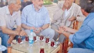 AKP bu seçimde oldukça mışırrıklı