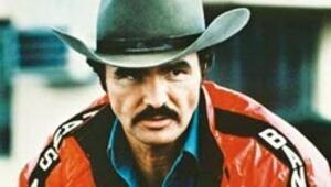 Burt Reynolds'ın durumu ağır