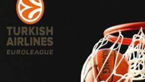Euroleaguede kura heyecanı