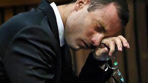Pistoriusun cezasını az bulan savcılar kararı temyize götürüyor