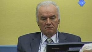 Bosna Kasabına süresiz erteleme