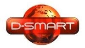 D-Smart'ın teklifine destek