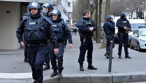 Fransa dijital polis merkezine mi dönüşüyor