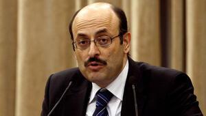 YÖK Başkanlığına Prof. Dr. Yekta Saraç vekalet edecek