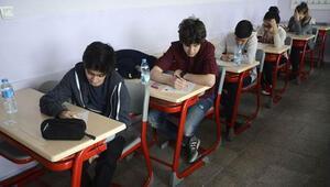 Lise yerleştirmelerindeki e-kılavuz yayınlandı