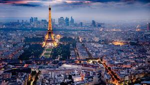 Paris 2024 Olimpiyatları adaylığına hazırlanıyor