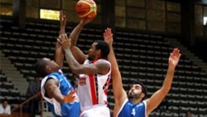TB2Lde sezon İzmirde başlıyor