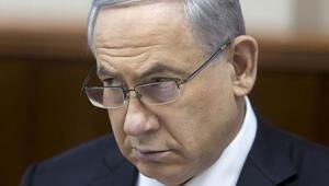 İsrailden Ulusal devlet tanımı