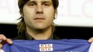 Espanyol Pochettino ile devam dedi