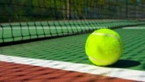 Roland Garrosta ilk tur eşleşmeleri