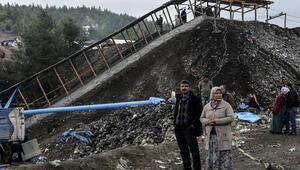 Su basması madenciliğin tabiatında var ancak öngörülebilir