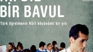 Ortadoğu festivalinde Türk seçkileri