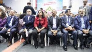 AKP, dualı CHP