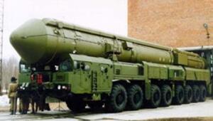Rusya: S-300 füzelerini sonbahardan önce Suriyeye veremeyiz