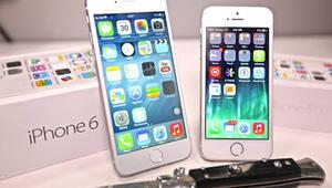 iPhoneları iOS 8den kurtarmanın yolu