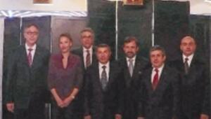 Dedeman, 3 otelle Suriye lideri oldu, 70 milyon dolar kazanacak