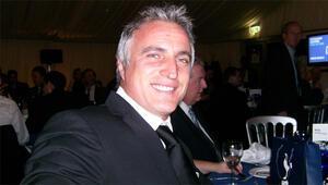 Ginola, FIFA Başkanlığı için yeniden aday olmaya hazırlanıyor