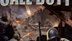Call of Duty mahkemelik oldu