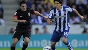 Espanyol taraftarları çılgına döndü