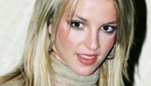 Britneyden anlamlı ziyaret