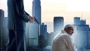 İslam ile dünyanın paranoyası