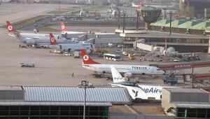 İstanbul Atatürk Havalimanı Avrupa şampiyonu