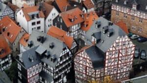 Masalsever Marburg