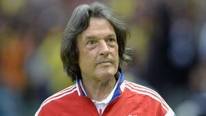 Bayern Münihte şok ayrılık