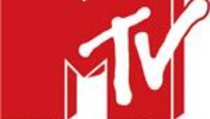 Hep ergen kalmak isteyen televizyon MTV